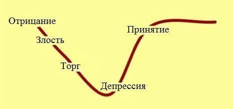 http://newrealgoal.com.ua/wp-content/uploads/2014/02/stadii_prinjatuja.jpg
