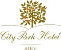Citypark_hotel