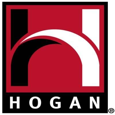 hogan_trening
