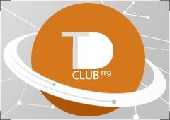 td club