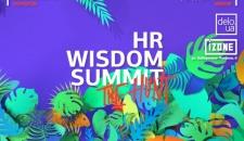 5 шагов к повышению эффективности HR
