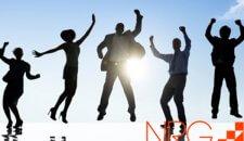 20 сентября стартует «NRG MNGT 2020»
