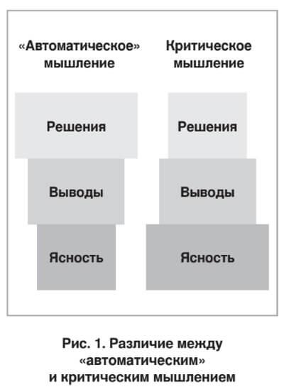 b_kompetencyi4