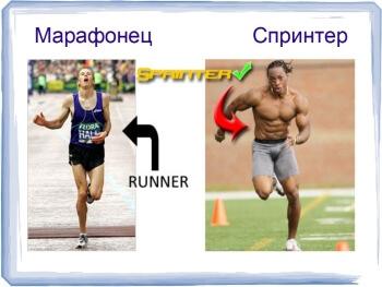 eliseeva_3_sprinter