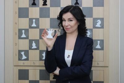 eliseeva_intervju