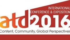 Прогноз бизнес-компетенции-2020 от ATD